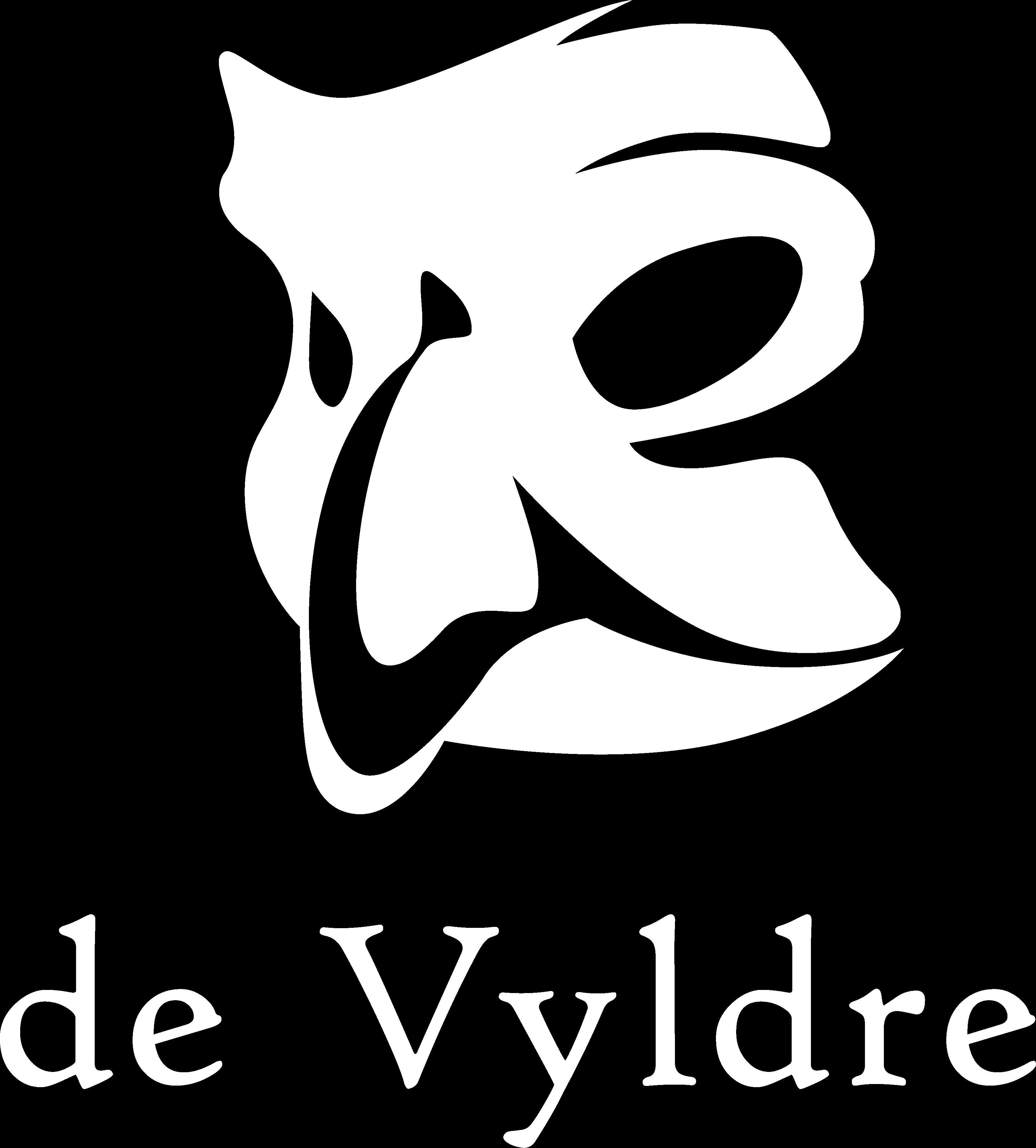 Logo De Vyldre